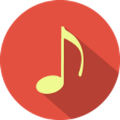 Ultra Music Player icon