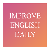 English Discussions icon