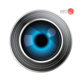 Advanced Car Eye 2.0 icon