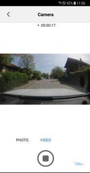 Advanced Car Eye 2.0 screenshot 2