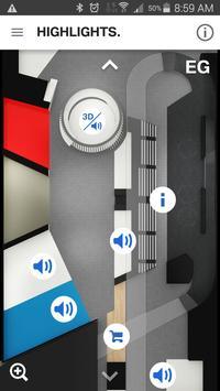 BMW IAA US apk screenshot