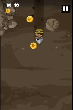 Keep Diggin: The Fun Dig Down Adventure screenshot 3