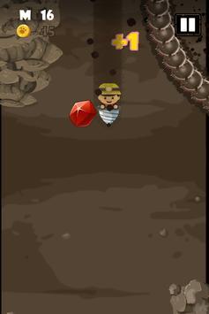 Keep Diggin: The Fun Dig Down Adventure screenshot 4