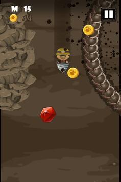 Keep Diggin: The Fun Dig Down Adventure screenshot 5