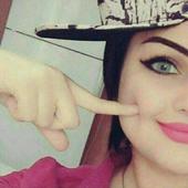 شات اجمل بنات icon