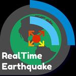 RealTime Earthquake APK