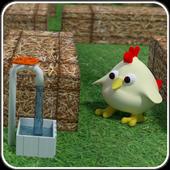 Zoogo, Block Maze icon
