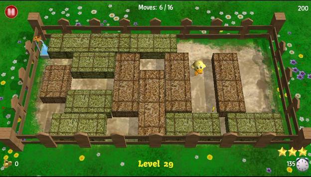 Zoogo, Block Maze screenshot 7