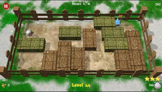 Zoogo, Block Maze screenshot 5