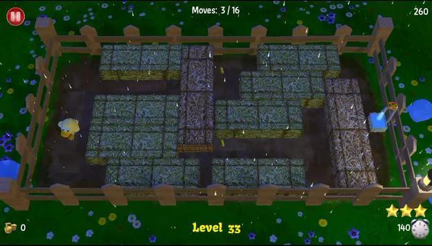 Zoogo, Block Maze screenshot 6