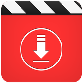 download video all downloader icon
