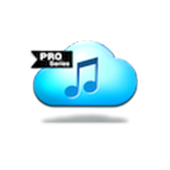 Simple music downloaderv2 icon