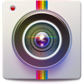 Pic Editor icon