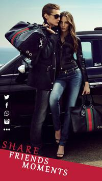 Pic Editor apk screenshot