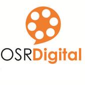 OSR Digital icon