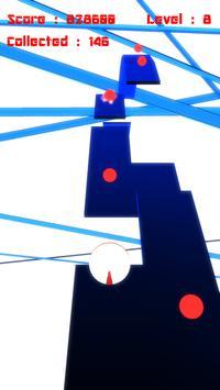 Level X screenshot 1
