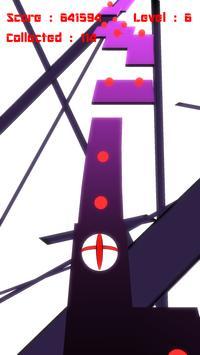 Level X screenshot 4