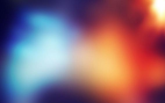Wallpapers For Samsung Galaxy apk screenshot