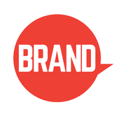 Brand Packaging icon