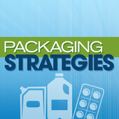 Packaging Strategies icon