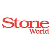 Stone World Magazine icon
