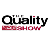 The Quality Show icon