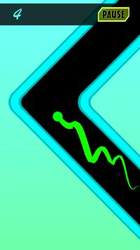 ZIGZAG Speed apk screenshot
