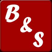 가이드(블소 부유도 타이머) icon