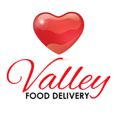 Valley Food Driver icon
