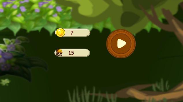 Bo Run apk screenshot
