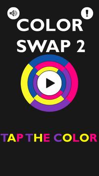 Color Swap 2 apk screenshot