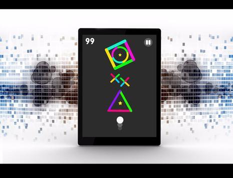 Switch Color 2 apk screenshot