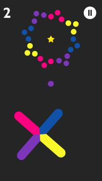 Switch Color 5.0 screenshot 3