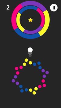 Switch Color 5.0 screenshot 1