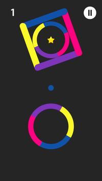 Switch Color 5.0 screenshot 2