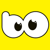 Bo -Sticker Cam for Pet Lovers icon