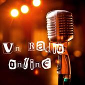 Vn Radio Online icon