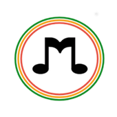 Musicarley icon