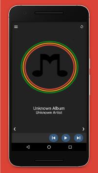 Musicarley poster
