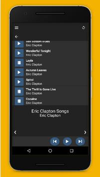 Musicarley screenshot 1