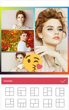 Best Collage Maker screenshot 3