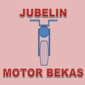 JUBELIN - Jual Beli Motkas dan Leasing lengkap icon