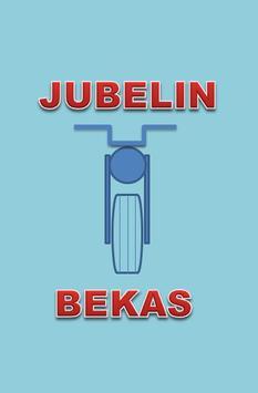 JUBELIN - Jual Beli Motkas dan Leasing lengkap screenshot 1