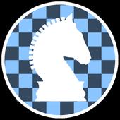 Chessboard Battle icon