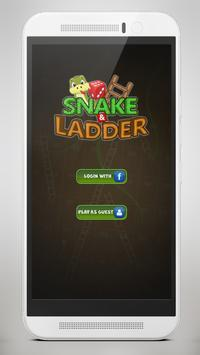 Snake & Ladder screenshot 4