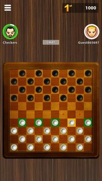 Checkers screenshot 21