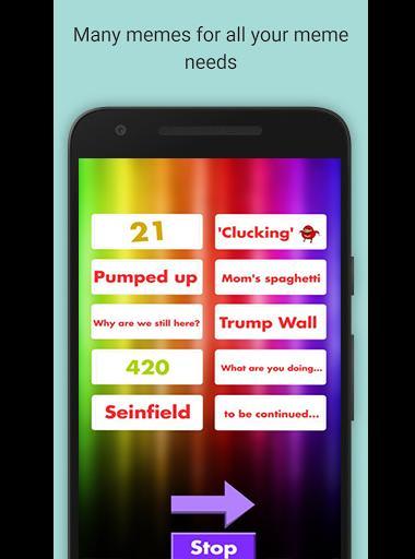 Dank Meme Soundboard for Android - APK Download