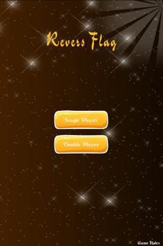 Revers Flag apk screenshot