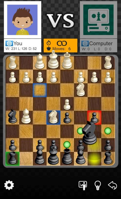 🌷 3d magic chess free download for android | Chess Pro 3D  2019-04-15