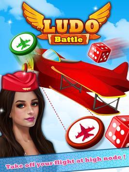 Ludo Battle screenshot 14